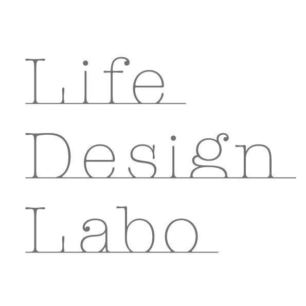 Life_Design_Labo