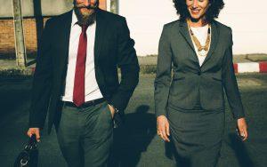 穏やかな感情のコミュニケーションは良好な夫婦関係を育む