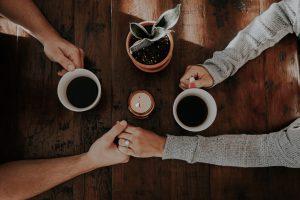 パートナーへの尊重が夫婦関係を修復に導く